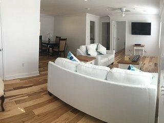 3bedrooms, 3 baths