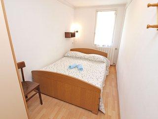 Apartment 329