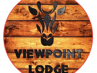 VIEWPOINT  RONDAVEL & SAFARI TOURS