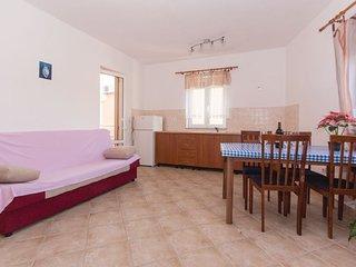 Apartment 12780