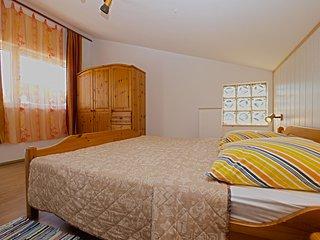 Apartment 1629