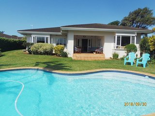 Modern Holiday Home 600m to Ramsgate Blue Flag beach & lagoon