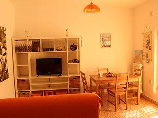 Egnazia Apartment