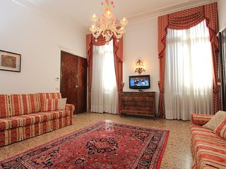 Moretta  - VeniceApartment