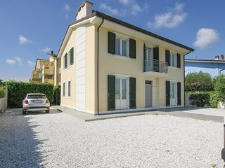 Casa vacanze - Torre del Lago Puccini