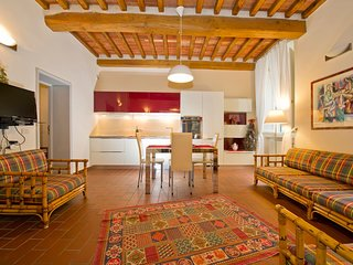 Lucca Rental Holiday Apartment
