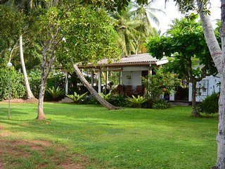 Private villa with chef in Negombo! (full board)