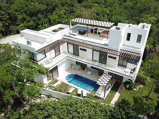 Luxury Home in Riviera Maya Bahia Principe Resort