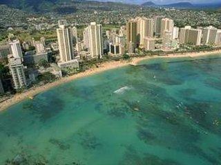 Waikiki Luxury Made Affordable