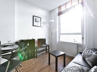 Fantastic Apartment at Paddington/Hyde Park