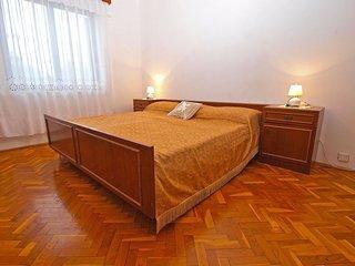 Apartment 11134