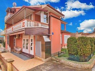Apartment 15750