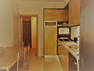 Portimao flat