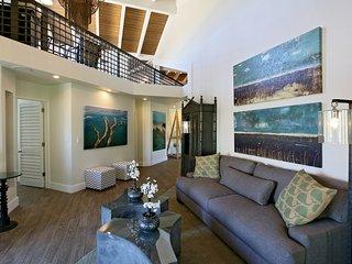 Wailea Inn Villa