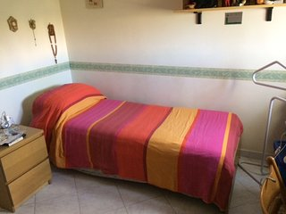 Casa Vacanza Angelo