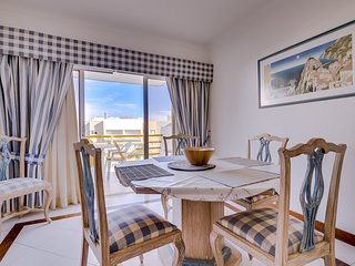 Al-charb Apartment - Marina Vilamoura
