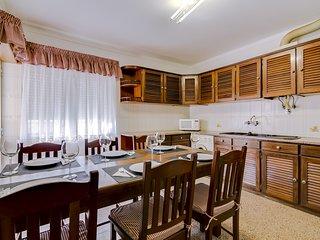 Lagar - 2 bedrooms - Faro