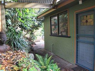 Koko Guesthouse