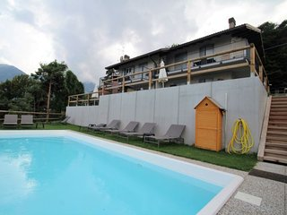2 bedroom Apartment in Pur, Trentino-Alto Adige, Italy : ref 5623171
