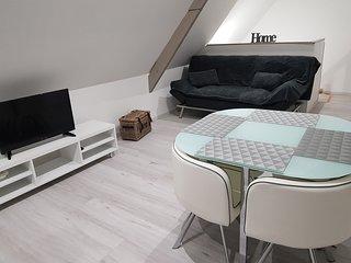 meuble 2 a 3 personnes