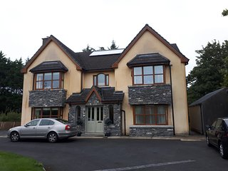 River Retreat Apartment Kenmare