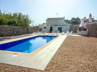 Catalunya Casas : Villa Boro up to 10 guests, only 5km to the beach!