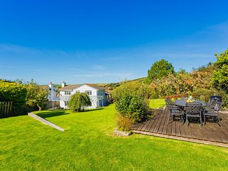 CROYDE MEADOWBANK | 4 Bedrooms