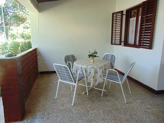 BEATIFUL APT BARBY - IDEAL FOR RELAXING