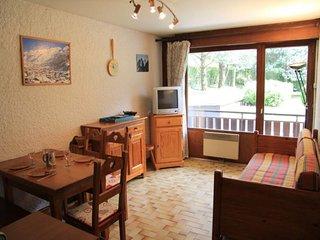 grand studio proche Bossonnet (SVY156)
