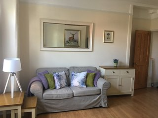 Lovely apartment only 20 mins to Baker Street
