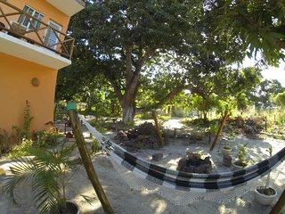Praia do Forte casa para 27 pessoas Village Enseada do Catelo