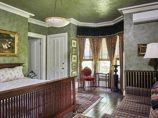 Kent Victorian Room 5