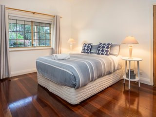 At Home in Busselton – Busselton, sleeps 6