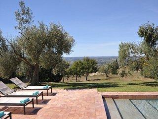 Luxury villa Molinella