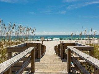 Orange Beach ~ Ocean Front ~ Palm Beach Resort ~ 2 BR Condo