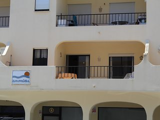 Apartment Amoreira Alvor