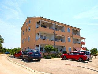 Apartment 2419