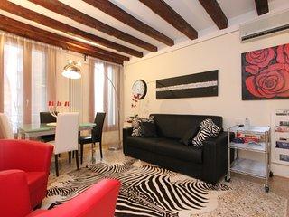 Rubino - VeniceApartment