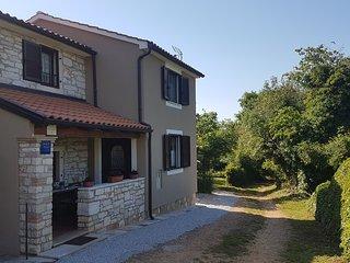 Casa Blechi