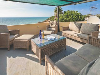 Villa Ca El Mar - Stunning sea views - Jacuzzi - Private pool - Air conditioning
