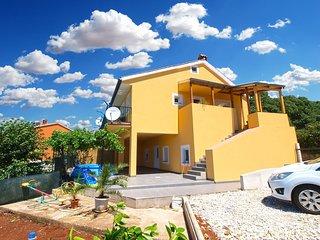 House 13210