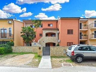 Apartment 1063