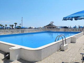 2 bedroom Apartment in Carpazi, Veneto, Italy : ref 5641503