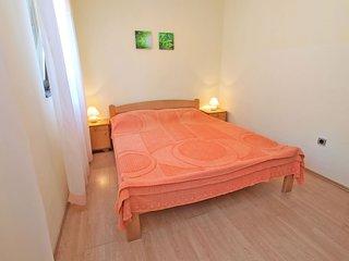 Apartment 1456