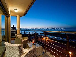 4 bedroom Villa in Son Serra de Marina, Balearic Islands, Spain : ref 5624689