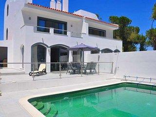 2 bedroom Villa in Quinta do Lago, Faro, Portugal : ref 5646334