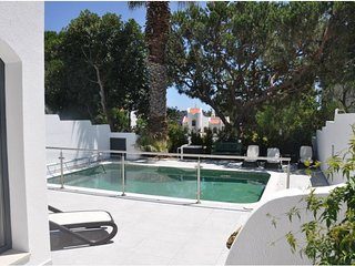 Quinta do Lago Villa Sleeps 4 with Pool Air Con and WiFi - 5646334