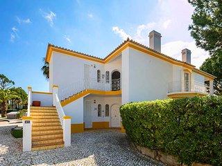 2 bedroom Apartment in Quinta do Lago, Faro, Portugal : ref 5656814