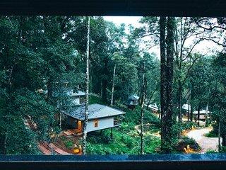 Ayatana Resort (Standard Room 10)