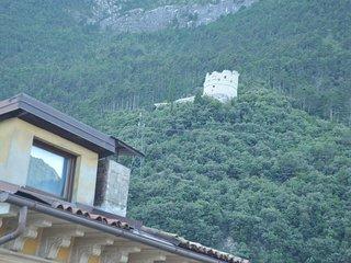 Antico Pozzo Apartment- historical centre